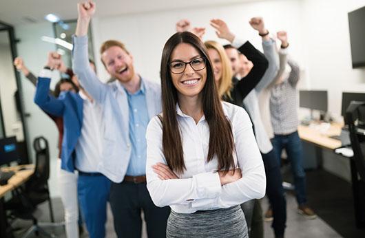 Desktop Support Technician >> Desktop Support Technician Training Course