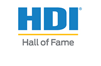 HDI Hall of Fame