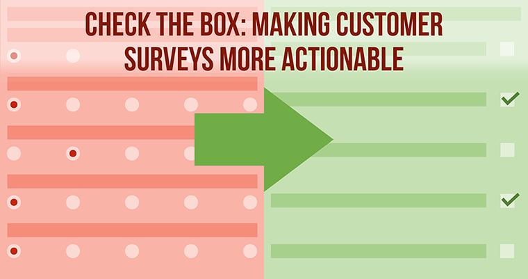 CSAT, customer surveys, customer satisfaction