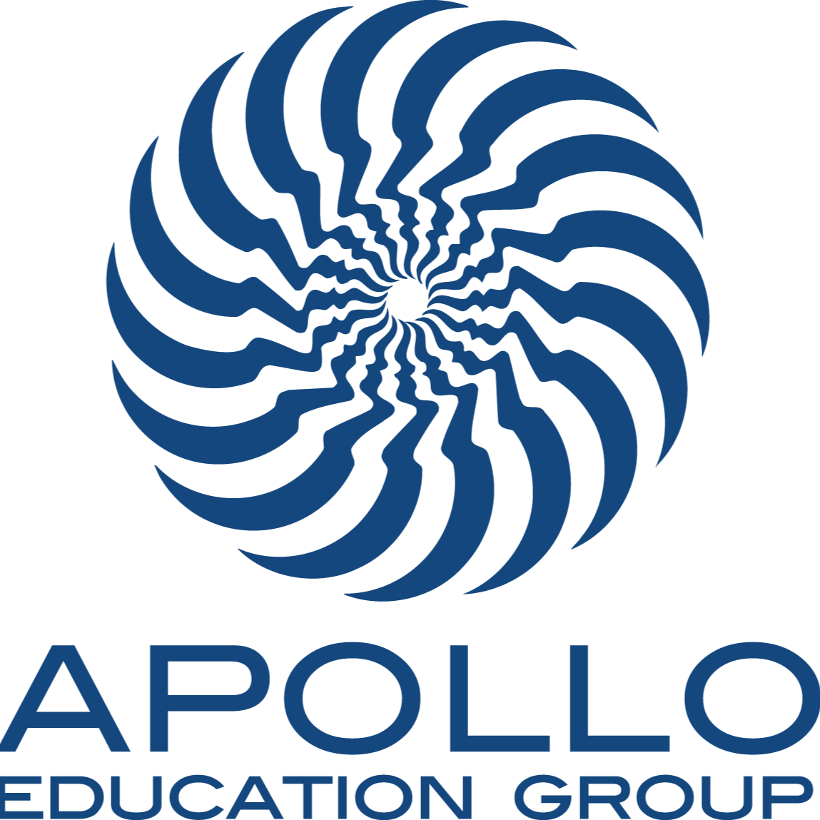 Apollo Education Group logo