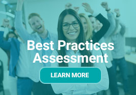 Best Practices Assessment
