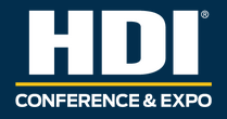 HDI Annual Conference