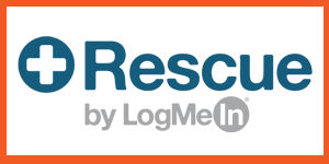 Rescure by LogMeIn