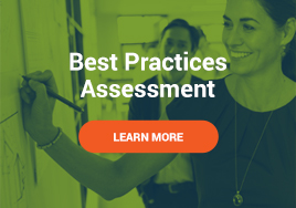 HDI Best Practices Assessment