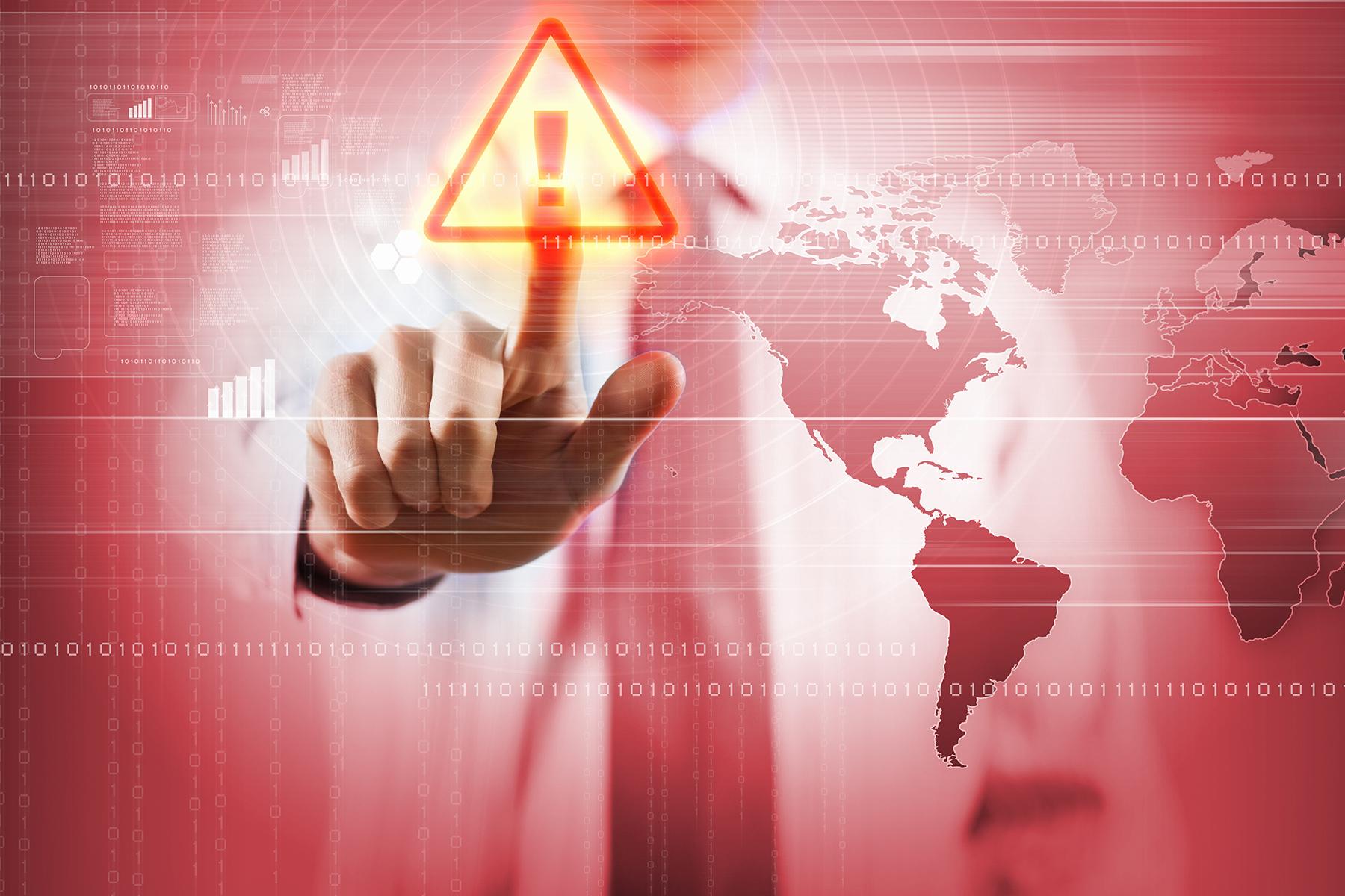Implement A Major Incident Management Process